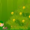 Game Bắn trái cây