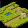 Game Bảo vệ đảo