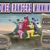 Game Biệt đội siêu nhân