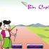 Game Bờm Cupid
