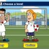 Game Kiến thức bóng đá