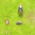 Game Cao bồi chăn lợn