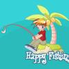 Game Câu cá siêu tốc