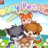 Game Chăm sóc thú cưng 4