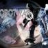 Game Chiến tranh robot