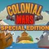 Game Chiến tranh thuộc địa