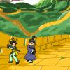 game chinese wushu