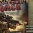 Game Lực lượng chống khủng bố