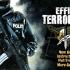 Game Chống khủng bố