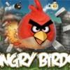 Chú gà(Chim) nổi giận (Angry Birds) cực hay