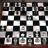 game cờ vua 3