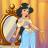 Game Công chúa Jasmine