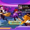Game Công chúa nhảy Audition