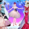 Game Công chúa xinh đẹp