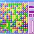 Game Xếp hình cubic