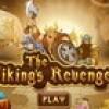 Game Cuộc báo thù của Viking