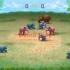 Game Cuộc chiến voi con