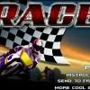 Game Cuộc đua thần tốc