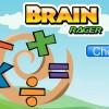 Game Cuộc đua toán học
