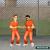 Game đánh nhau trong tù
