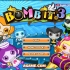 Game Đặt bom IT 3