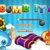 Game Đặt bom IT 4