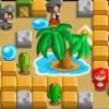 Game Crazy Bomberman