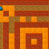 Game Đặt bom 2