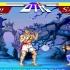 Game Đấu trường Kungfu