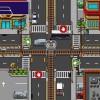 Game Điều khiển giao thông