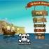 Game Đô đốc hải tặc