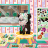 Game Doggy Salon