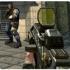 Game Đối đầu khủng bố