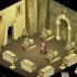Game Đột nhập ngôi mộ cổ