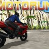 Game Đua xe mô tô tốc độ 3