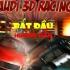 Game Đua xe 3D – 2