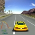 Game Đua xe 3D – 3