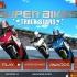 Game Đua xe mô tô siêu tốc