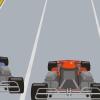 Game đua xe thể thức