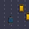 Game Đua xe thời hiện đại