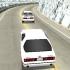 Game Đua xe 3D siêu tốc