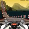 Game Đường đua mạo hiểm 3