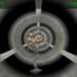 Game Đường hầm đua