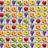 Game Fruit blocks
