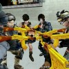 Game Crossfire