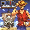 Game Đại chiến One piece
