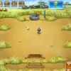 Game nông trại farm frenzy3
