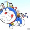 Game Gii cu Nobita