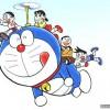 Game Giải cứu Nobita