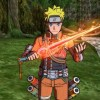 Game Naruto 9